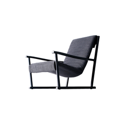 Gina | Lounge chairs | ARFLEX