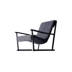 Gina | Sillones lounge | ARFLEX