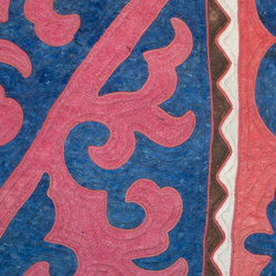 Chatyr-Köl | Tapis / Tapis design | karpet