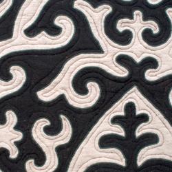 Dshene | Rugs / Designer rugs | karpet