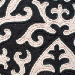 Dshene | Alfombras / Alfombras de diseño | karpet