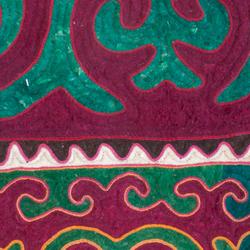 Jangail | Rugs / Designer rugs | karpet