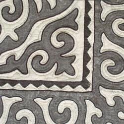 Karga | Rugs / Designer rugs | karpet