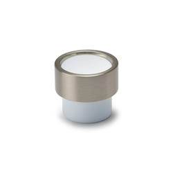 Piston | Knobs | VIEFE®