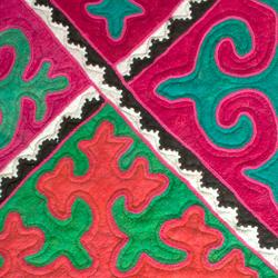Koyon | Rugs / Designer rugs | karpet