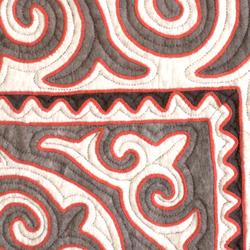 Kunduz | Tapis / Tapis design | karpet
