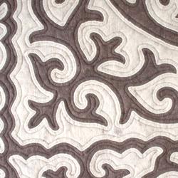 Nooruz | Formatteppiche / Designerteppiche | karpet