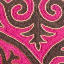 Ösgön | Rugs | karpet