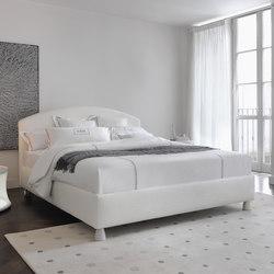 Magnolia Double | Beds | Flou