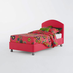 Magnolia Single | Single beds | Flou
