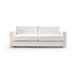 Magic 2000 Bedsofa | Sofa beds | Vibieffe