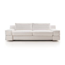 Blow 2175 Bedsofa | Sofa beds | Vibieffe