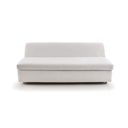 New Tank 2105 Bedsofa | Sofa beds | Vibieffe