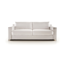 Club 2250 Bedsofa | Sofa beds | Vibieffe