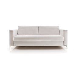 Happy 2400 Bedsofa | Sofas | Vibieffe