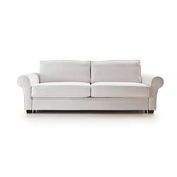Arthur 2600 Bedsofa | Sofa beds | Vibieffe
