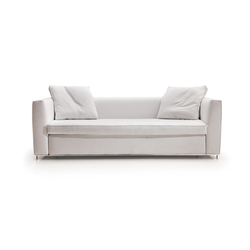 Bel Air 2800 Bettsofa | Schlafsofas | Vibieffe