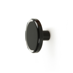 Seiko | Knobs | VIEFE®