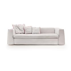 George 3000 Canapé-lit | Canapés-lits | Vibieffe