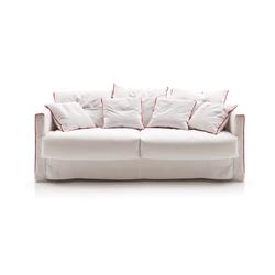 Tangram 3600 Divano letto | Divani letto | Vibieffe