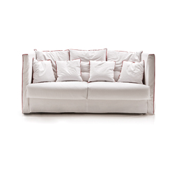 Tangram Alto 3650 Bedsofa | Sofa beds | Vibieffe