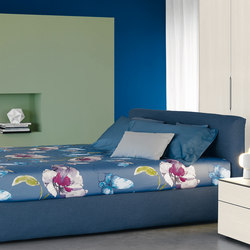 Merkurio Double | Beds | Flou