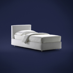 Merkurio Single | Single beds | Flou