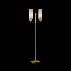 Gallia | Free-standing lights | Barovier&Toso