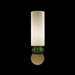 Gallia | Wall lights | Barovier&Toso