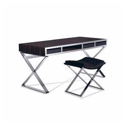 Montenapoleone Desk | Desks | Flou