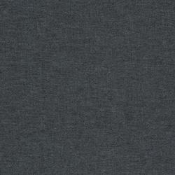 Plot 143 | Fabrics | Kvadrat