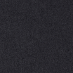 Plot 183 | Fabrics | Kvadrat