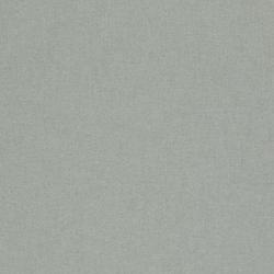 Plot 243 | Stoffbezüge | Kvadrat