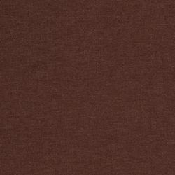 Plot 333 | Fabrics | Kvadrat