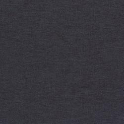 Plot 343 | Fabrics | Kvadrat