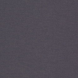 Plot 353 | Fabrics | Kvadrat
