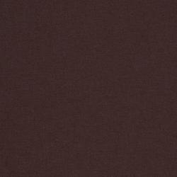 Plot 363 | Fabrics | Kvadrat