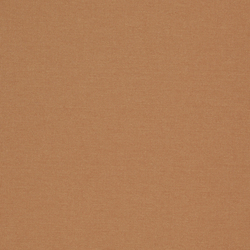 Plot 443 | Fabrics | Kvadrat