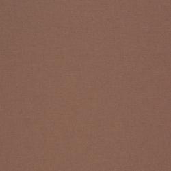 Plot 453 | Fabrics | Kvadrat