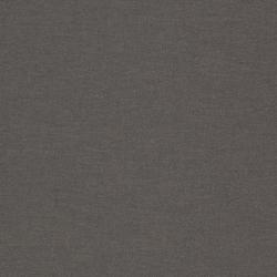 Plot 463 | Fabrics | Kvadrat