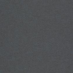 Plot 733 | Stoffbezüge | Kvadrat