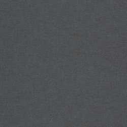 Plot 733 | Tissus | Kvadrat
