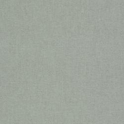 Plot 813 | Fabrics | Kvadrat
