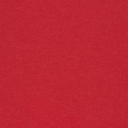 Plot 553 | Fabrics | Kvadrat