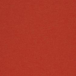 Plot 563 | Fabrics | Kvadrat