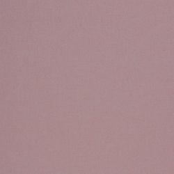 Plot 613 | Fabrics | Kvadrat
