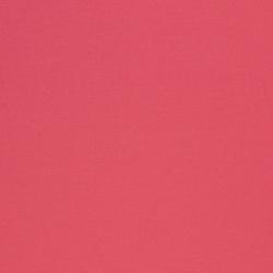 Plot 623 | Fabrics | Kvadrat