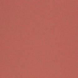 Plot 633 | Fabrics | Kvadrat