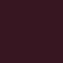 Plot 673 | Stoffbezüge | Kvadrat