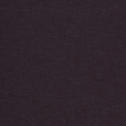 Plot 693 | Fabrics | Kvadrat